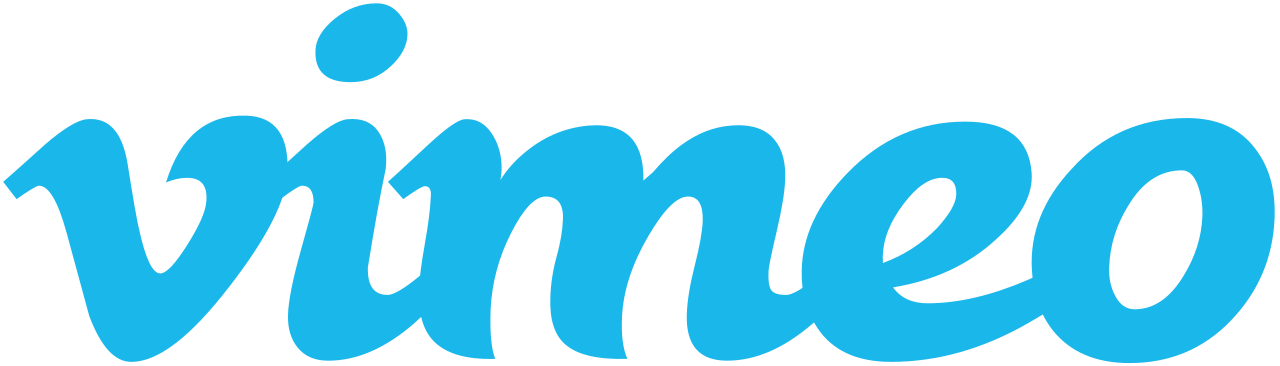 Vimeo Integration