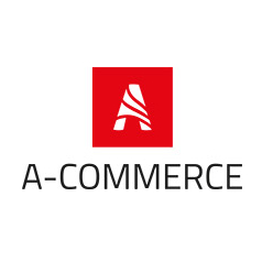 The A-Commerce Days team